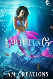premade book covers drifting am creations