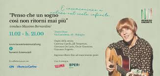 Caterina Caselli - Penso che un sogno così non ritorni mai più