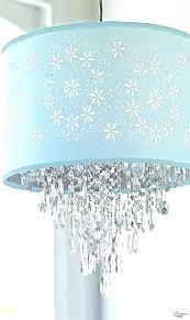 gingham lamp shades blue chandelier gingham lamp shades uk