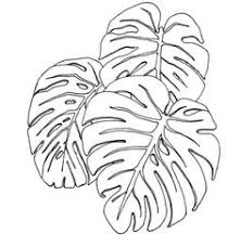 leaf drawing. inspiration: we will be stocking handpainted \u0026 locally printed artworks decor @ the bohemian batch™ leaf drawing