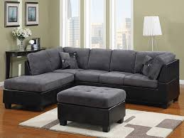 Sectional Sofa Design Wonderful Gray Sofa Sectional Ideas Grey