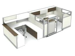 full size office small. Office Furniture Layout Tool Impressive Several Images On Small Ideas Full Size O