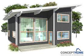 Small Picture Small Houses Plans Center Design Of Small House Plans With