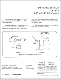 paragon defrost timer 8145 20 wiring diagram images defrost timer schematic diagram zer defrost timer wiring diagrams
