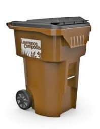 used trash cans for sale. Wonderful Cans The City Of Lawrence Sells 95gallon Yard Waste Carts To Be Used For Weekly  Collection Days Can Purchased By Any Household That  Inside Used Trash Cans For Sale I