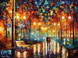 rain painting rain s rustle rain on canvas