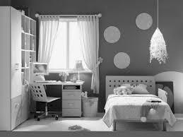 small bedroom ideas teenage girl pretty girl bedroom ideas decorating ideas for a teenage girl bedroom