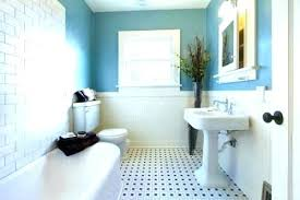 cost to retile a bathroom cost to bathroom floor cost to bathroom floor cost to bathroom