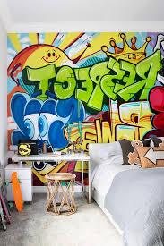 teen boy bedding kids scandinavian with child s room black swing arm desk lamps