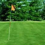 The Prairies of Cahokia Golf Course in Cahokia, Illinois, USA ...