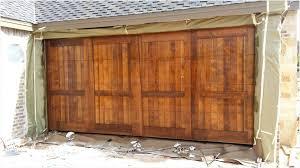 garage doors opener installation s xen micro
