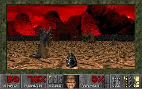 id Doom Games lt; Emuparadise Dos Software 1993 Game 7n7YO5vq