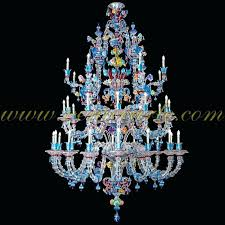 small antique chandeliers for glass chandelier homes for mn