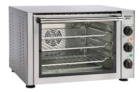 roller grill fc 380 countertop convection oven