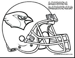 coloring pages helmet coloring page colts football pages worksheet sheets blank stormtrooper helmet coloring page