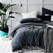 Colour of the quilt.. QUILT COVERS ONLINE ELKA DEEP TEAL QUILT ... & Quilt Covers - Buy Quilt Cover Sets & Doona Covers from Adairs Adamdwight.com