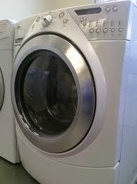 whirlpool duet steam washer. Exellent Duet Whirlpool WFW9500TW Inside Duet Steam Washer H