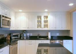 boston kitchen designs. Beautiful Designs Classic Black And White Kitchen Traditionalkitchen To Boston Kitchen Designs L
