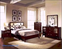 Where To Buy Bedroom Furniture