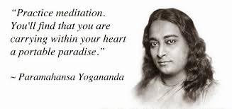 Yogananda Quotes Unique Paramahansa Yogananda Quote Healing Words For Life Pinterest
