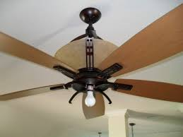 incredible how to change light bulb in hampton bay ceiling fan