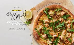 round table pizza torrance ca en wings fresh california kitchen