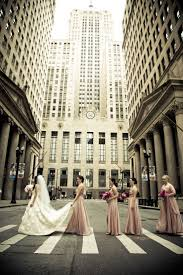 93 best Chicago Photo Locations images on Pinterest | Photo ...