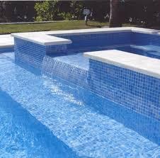 medium size of swimming pool tile suppliers noble pool tile classic pool tile atlanta best tile