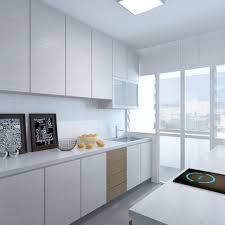 customized kitchen cabinets. Modren Customized Photo  And Customized Kitchen Cabinets N