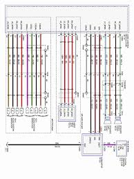 furthermore 1997 Jeep Wrangler Radio Wiring Diagram Inspiration Xj Radio Wiring additionally  besides 2002 Tahoe Stereo Wiring Diagram   Wiring Data as well 2012 Jeep Wrangler Radio Wiring Diagram   wiring diagrams as well 2001 Saturn Sl1 Radio Wiring Diagram Fresh Immagine1 All Jeep moreover  together with Jeep Wrangler Tail Light Wiring Harness Unique 1998 Jeep Grand furthermore  additionally Wiring Diagram   1998 Jeep Grand Cherokee Radio Wiring Diagram further Jeep Wrangler Jk Radio Wiring Diagram Fresh Stereo Data Of Tj. on fresh jeep wrangler stereo wiring diagram