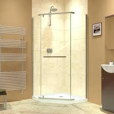 big tile shower medium size of stall ideas small for tiled compact curtain