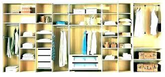 belt closet organizer wall mounted belt organizer pull out tie racks for closets wall mounted organizer