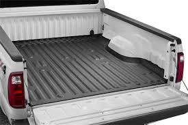Image result for Truck Bed Liner