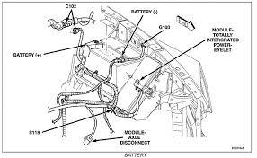 wiring problem low voltage 121550019 jpg