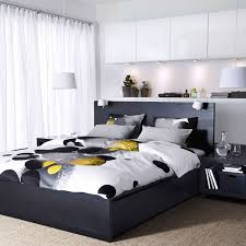 bedroom design for small space. Bedroom Design Ideas For Small Rooms · Source Space