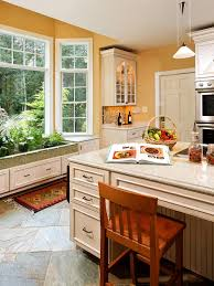 Garden Kitchen Windows Photo Page Hgtv
