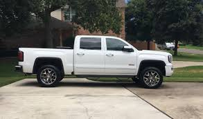 What Best Leveling Kit????? Also A Few Questions On Them! - 2014 ...