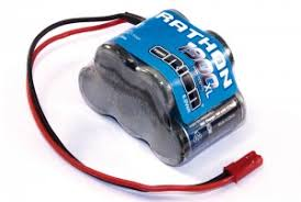 <b>Аккумулятор</b> бортовой <b>Marathon</b> XL 1900 Receiver Pack Hump ...
