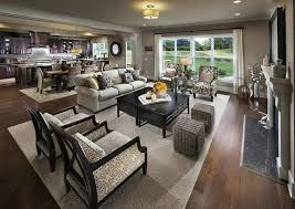 great room furniture layout. Great Room Furniture Absolutely Smart Layout Kitchen Designs Best Ideas On Family . A