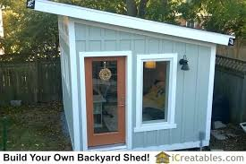 storage shed office. Outside Lawn Mower Storage Lean To Shed Office Lowes E