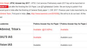 structure of essay pdf xenophobia