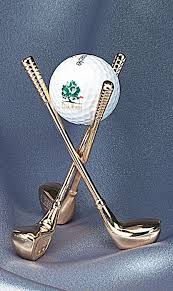 Golf Ball Display Stand Best Display Stands Golf BallNice Way To Display That Special Golf