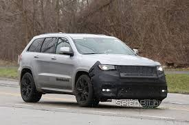 2018 jeep brochure.  jeep the updated 2018 jeep cherokee has now surfaced in photos and further  detail thanks to a leaked brochure out of countries new information been  on jeep