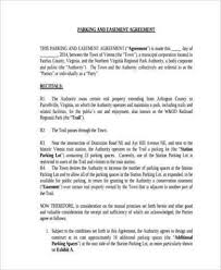 Commercial Truck Lease Agreement Awesome Commercial Truck Lease Agreement Form Inspirational Sample Parking