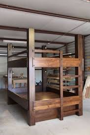 queen size bunk beds for adults. Contemporary Size Makers Of High End Bunk Beds For Use By Adults As Well Kids Our Adult  Are Designed Homes Vacation Rentals And The Hospitality  With Queen Size Bunk Beds For Adults N