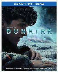 Inside The Oscar Winning Editing Of Dunkirk Jonny Elwyn