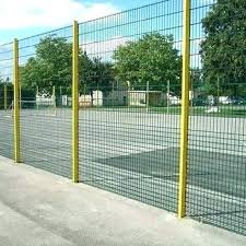 Hog Wire Fence Panels Home Depot Wire Fence Panel Panels Home Depot