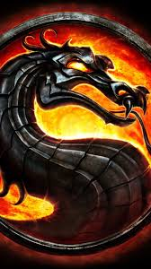 Dragon iPhone Wallpapers - Top Free ...