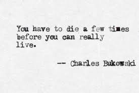Bukowski Quotes Extraordinary Charles Bukowski Quotes For His Birthday