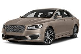 2018 lincoln. beautiful lincoln 2018 mkz hybrid and lincoln b